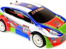 Автомобиль ACME Racing Shadow 4WD 1:10 2.4GHz EP (RTR Version)-фото 3