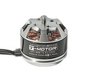 Мотор T-Motor MN1806-14 KV2300 2-3S 150W для мультикоптеров