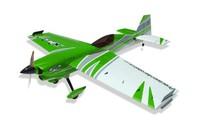 Радиоуправляемый cамолет Precision Aerobatics XR-52 1321 мм KIT