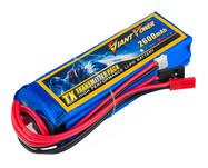Аккумулятор Giant Power Li-Pol 2600mAh 11.1V