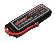 Аккумулятор Dinogy Li-Pol 11000mAh 11.1V