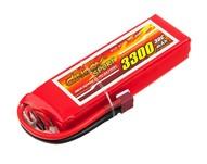 Аккумулятор Dinogy Li-Pol 3300mAh 14.8V