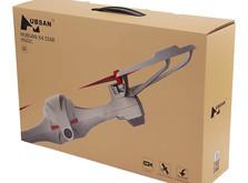 Квадрокоптер Hubsan H502С c HD видеокамерой и GPS позиционированием-фото 7