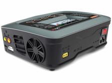 Зарядное устройство кватро SkyRC Q200 (ОРИГИНАЛ)-фото 1