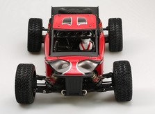 Песчаная багги 1:14 LC Racing DTH-фото 1