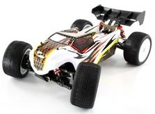 Трагги 1:14 LC Racing TGH бесколлекторная-фото 1