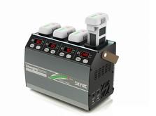 Зарядное устройство SkyRC 4P3 для DJI Phantom 3-фото 1