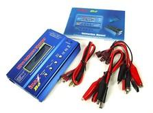 Зарядное устройство SkyRC iMAX B6 5A/50W Оригинал-фото 1