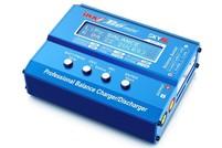 Зарядное устройство SkyRC iMAX B6 mini (Оригинал)
