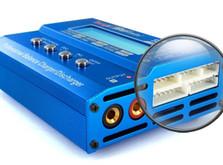 Зарядное устройство SkyRC iMAX B6 mini (Оригинал)-фото 3