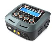 Зарядное устройство SkyRC S60 2-4S 6A/60W (Оригинал)