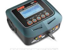 Зарядное устройство дуо SkyRC D100 (Оригинал)-фото 1