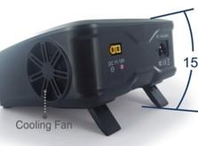 Зарядное устройство дуо SkyRC D100 (Оригинал)-фото 4