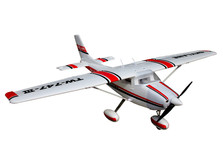 Самолёт-тренер VolantexRC Cessna 182 Skylane RTF-фото 1