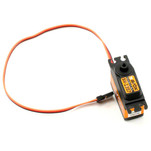 Сервопривод цифровой Savox 1,9-2,5 кг/см 4,8-6 В 0,09-0,07 сек/60° 26 г