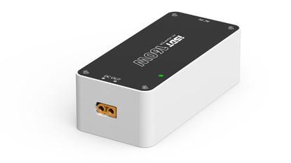 Блок питания ISDT CP16027 XT60 AC 80-264 В DC 27 В 7,4 А 160 Вт Active PFC