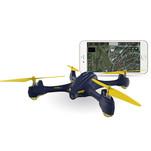 Квадрокоптер Hubsan H507A GPS HD 720p WiFi