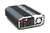 Зарядное устройство SkyRC PC520 15A/500W с блоком питания для 6S/8S Li-Pol батарей