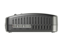 Зарядное устройство SkyRC e450 4A/50W с блоком питания для Li-Pol/Ni-MH аккумуляторов-фото 2