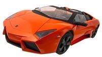 Машинка на радиоуправлении 1:14 Meizhi Lamborghini Reventon Roadster
