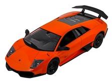 Машинка на радиоуправлении 1:10 Meizhi Lamborghini LP670-4 SV-фото 1