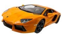 Машинка на радиоуправлении 1:14 Meizhi Lamborghini LP700