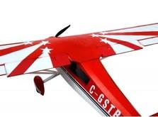 Самолёт-тренер VolantexRC Super Decathlon 1400мм RTF-фото 1