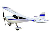 Самолёт-тренер VolantexRC Trainstar 1400мм RTF