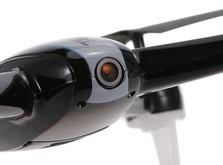 Квадрокоптер на радиоуправлении Helicute H820HW с барометром и камерой Wi-Fi-фото 2