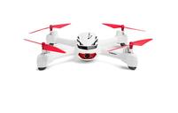 Квадрокоптер Hubsan X4 HD GPS RTF 2,4 ГГц с бортовой камерой