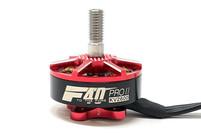 Мотор T-Motor F40 PRO II 2306 2600KV для мультикоптеров