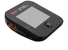 Зарядное устройство ISDT Q6 Pro DC 7-32 В 15 A 300 Вт 1-6S XT60-фото 4
