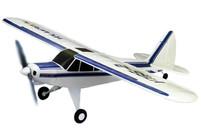 Самолёт радиоуправляемый VolantexRC Super Cup 750мм RTF