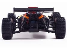 Автомобиль HSP Eidolon Buggy 4WD 1:18 EP (Red RTR Version)-фото 1